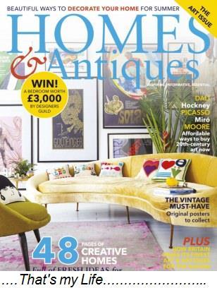 Homes.und.Antiques.June.2017