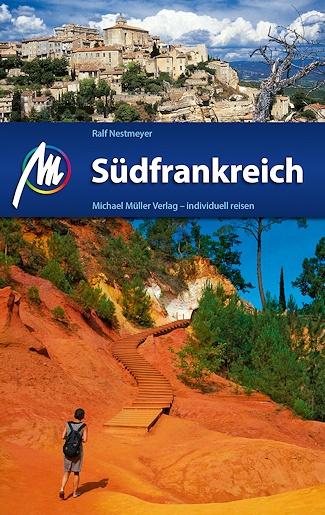 Michael Müller - individuell reisen - Südfrankreich