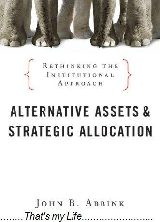 Alternative.Assets.and.Strategic.Allocation.Rethinking.the.Institutional.Approach