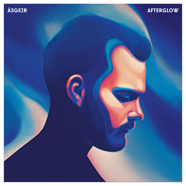 Ásgeir - Afterglow (Deluxe Edition) (2017)