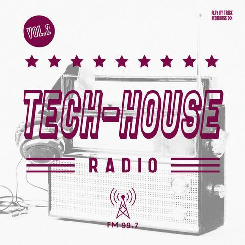 Mp3 tech house скачать