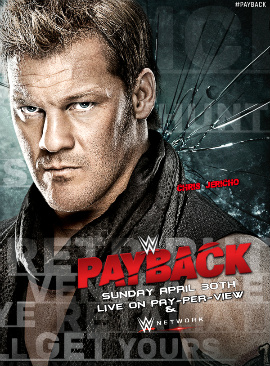 Wwe Payback 2017 Ppv 720p German Web H264 by-Ultimate Westling