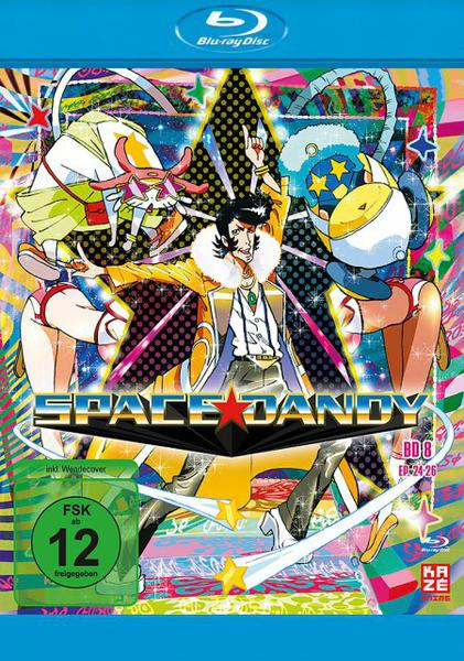download Space.Dandy.COMPLETE.German.2014.ANiME.DL.720p.BluRay.x264-STARS