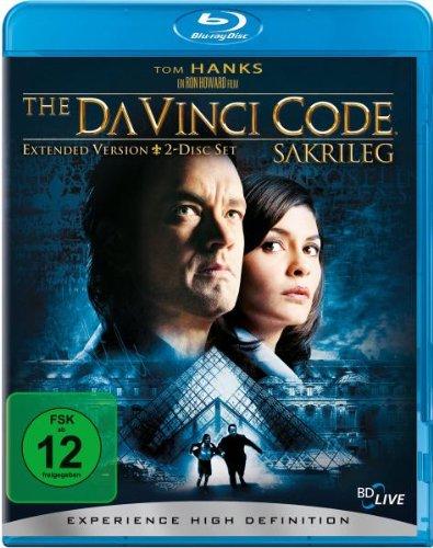The.Da.Vinci.Code.Sakrileg.Extended.2006.DUAL.COMPLETE.BLURAY-iND