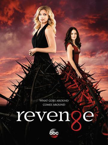download Revenge.S01.-.S04.Complete.GERMAN.5.1.DUBBED.DL.WEB-DL.720p.h264-TvR
