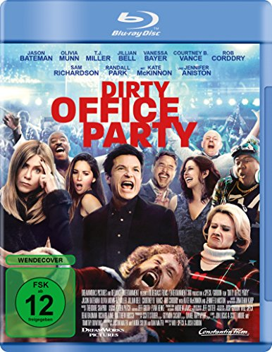 download Dirty.Office.Party.2016.UNRATED.German.DTS.DL.1080p.BluRay.x264-LeetHD