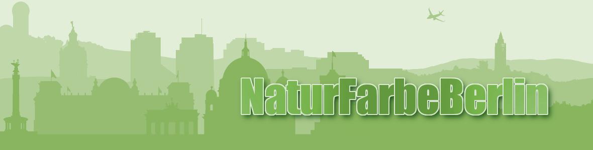 Banner des Forums