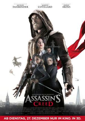 Assassins.Creed.3D.2016.German.DL.1080p.BluRay.x264-BluRay3D