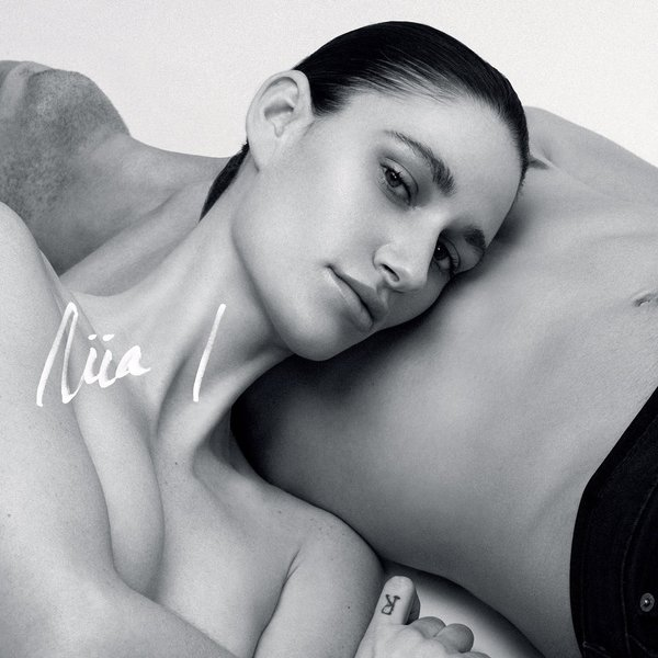 Niia - I (2017)