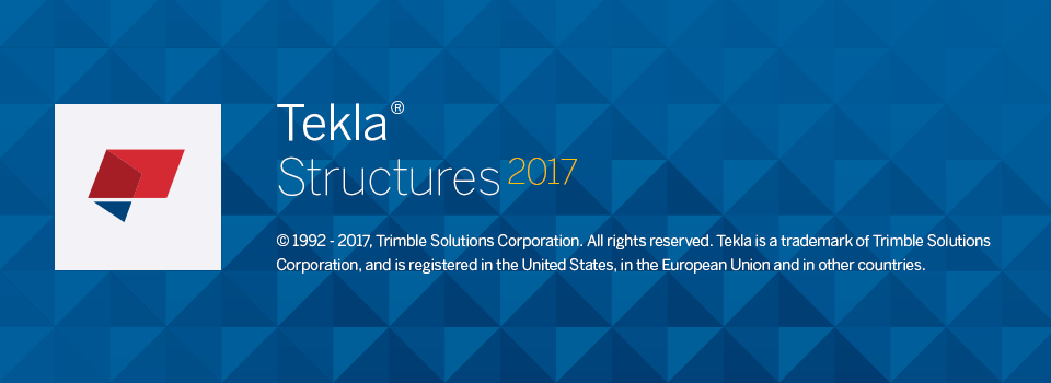 download TEKLA.STRUCTURES.V2017.SP6.WIN64-MAGNiTUDE