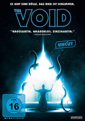 The.Void.2016.German.BDRip.AC3.5.1.DUBBED.XViD-CiNEDOME