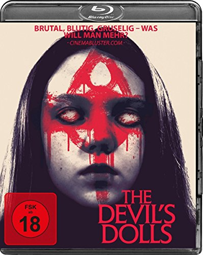 The.Devils.Dolls.2016.German.BDRip.AC3.XViD-CiNEDOME