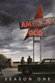 American.Gods.S01.German.DD+51.DL.2160p.AmazonUHD.x264-TVS