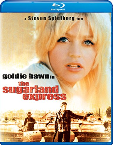 Sugarland.Express.1974.German.DL.1080p.BluRay.x264-CONTRiBUTiON