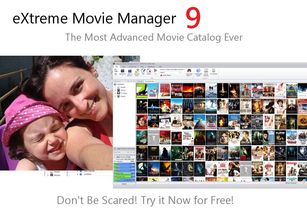 download Extreme.Movie.Manager.v9.0.1.2-F4CG