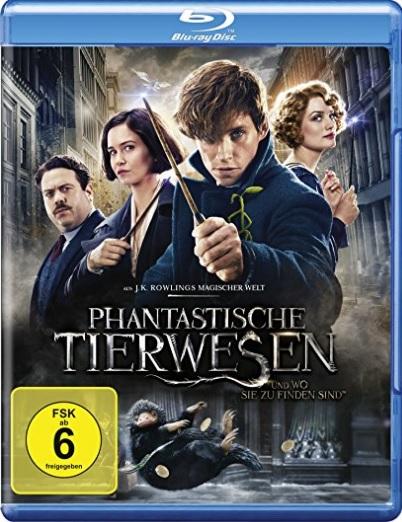 Phantastische.Tierwesen.und.wo.sie.zu.finden.sind.2016.German.DL.1080p.BluRay.x264.iNTERNAL-XANOR
