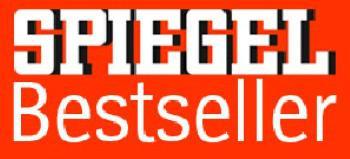 ebooks Sammmlung Cover for SPIEGEL-Bestseller Belletristik – 19/2017