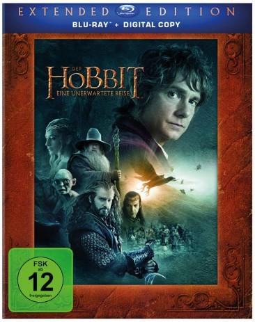 Der.Hobbit.Eine.Unerwartete.Reise.Extended.Cut.2012.DUAL.COMPLETE.BLURAY-iND