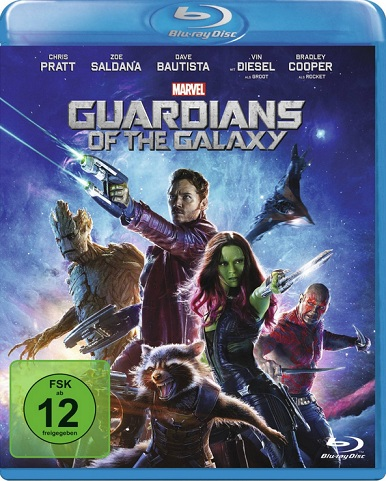 Guardians.of.the.Galaxy.2014.1080p.BluRay.DTS.DL.x264-HDC