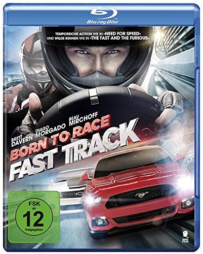 born to race stream deutsch