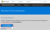 Cortana neu installieren....