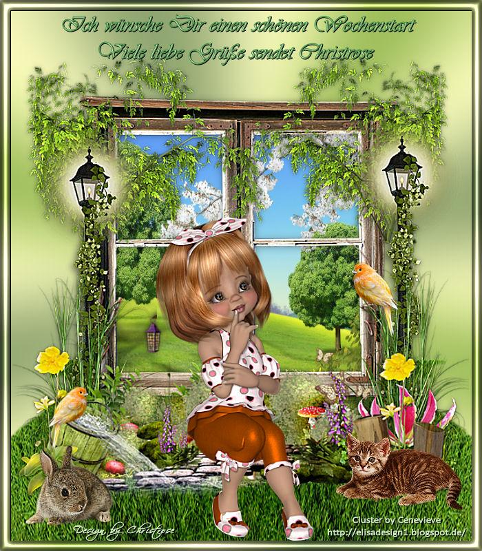 An den Beitrag angehängtes Bild: http://fs5.directupload.net/images/170508/hqswoh3q.jpg