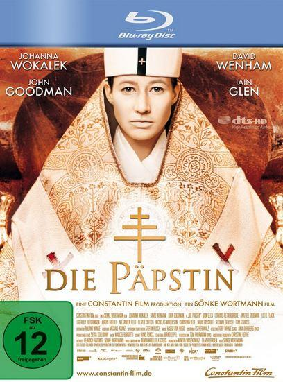 Die.Paepstin.German.DL.1080p.BluRay.x264-DEFUSED