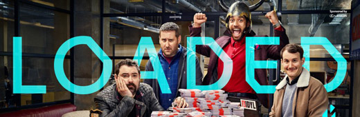 loaded 2017 s01e03 720p 1080p hdtv x264-mtb