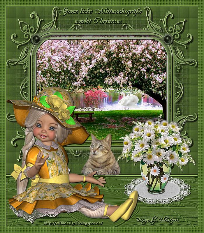 An den Beitrag angehängtes Bild: http://fs5.directupload.net/images/170510/rc8ovsic.jpg
