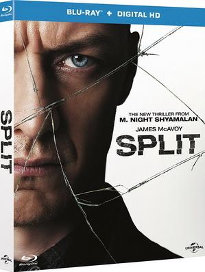 Split (2016) Bluray RIP 1080p DTS ENG AC3 ITA ENG SUBS-BINNU