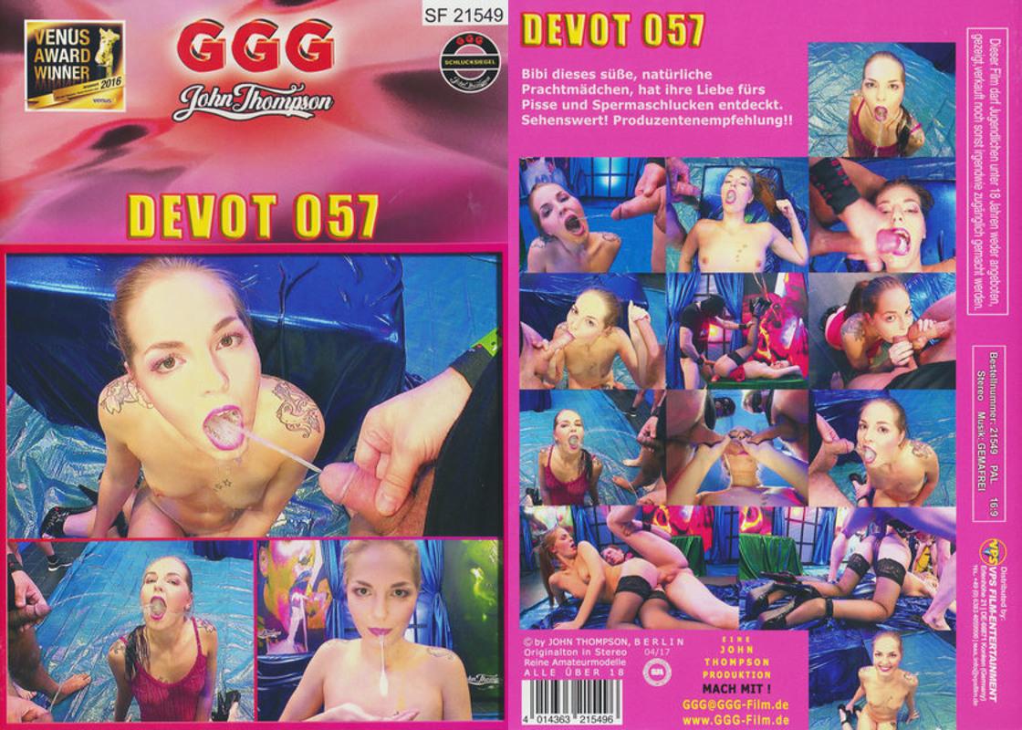 Cover Devot 057