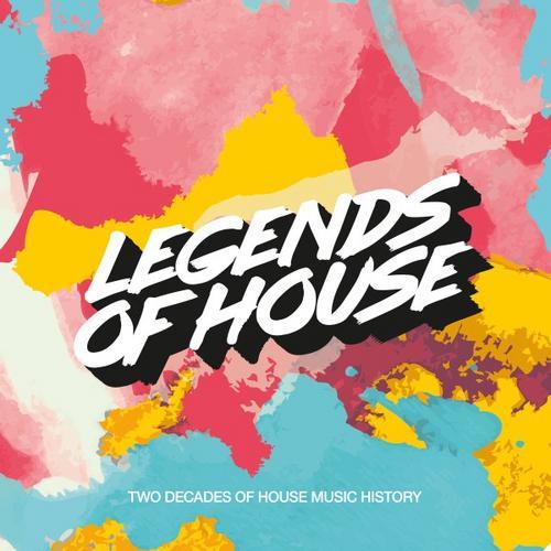 house musik 2017