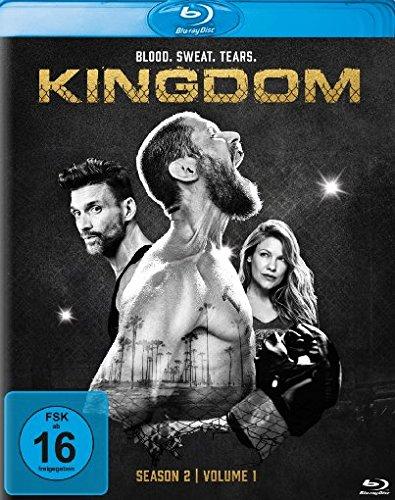download Kingdom.S01.-.S02.Complete.German.DL.1080p.BluRay.AVC.Remux-XYZ