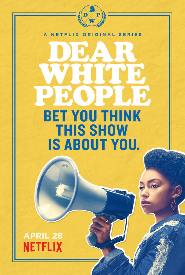 Dear.White.People.S01.German.Dubbed.DD51.DL.2160p.WebRip.x264-NIMA4K