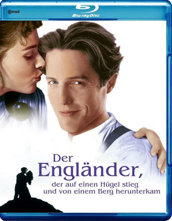 Der.Englaender.der.auf.einen.Huegel.stieg.und.von.einem.Berg.herunterkam.1995.GERMAN.AC3D.DL.1080p.BluRay.x264-iNFOTv