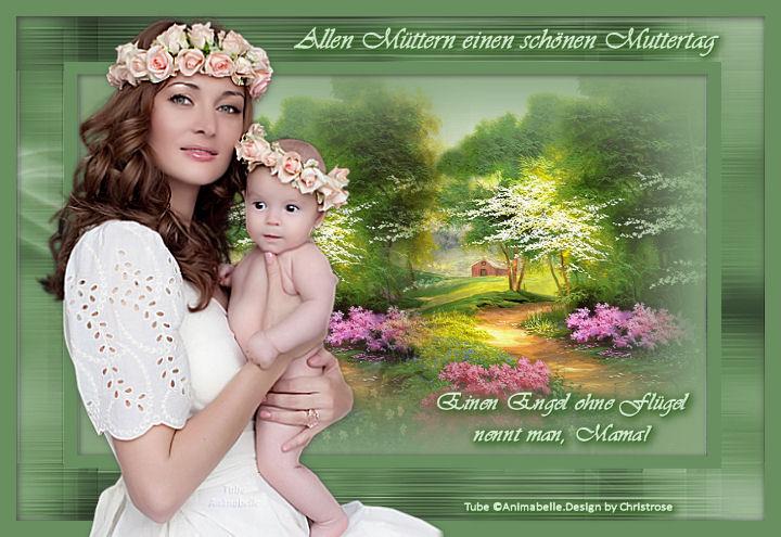 An den Beitrag angehängtes Bild: http://fs5.directupload.net/images/170513/oqfl4grs.jpg