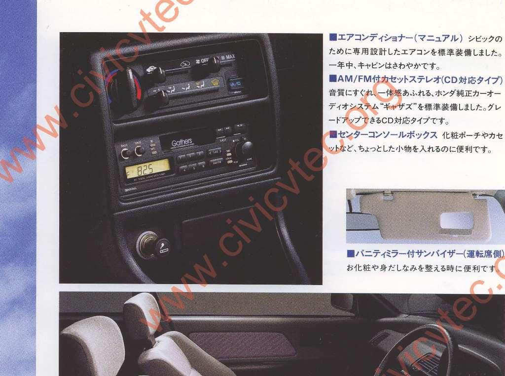 http://fs5.directupload.net/images/170513/s8lmrtcq.jpg