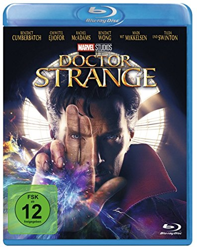Doctor.Strange.3D.HSBS.2016.German.DTS.DL.1080p.BluRay.x264-COiNCiDENCE