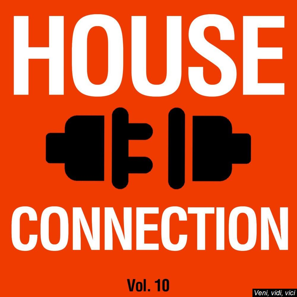 Va-House Connection. Vol 10-Web-2017-You