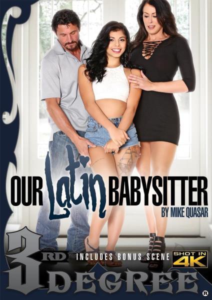 Babysitter porn movies