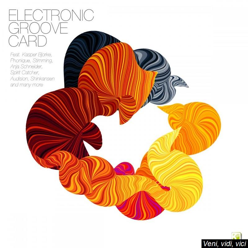 VA-Electronic_Groove_Card-WEB-2011-SOUNDz