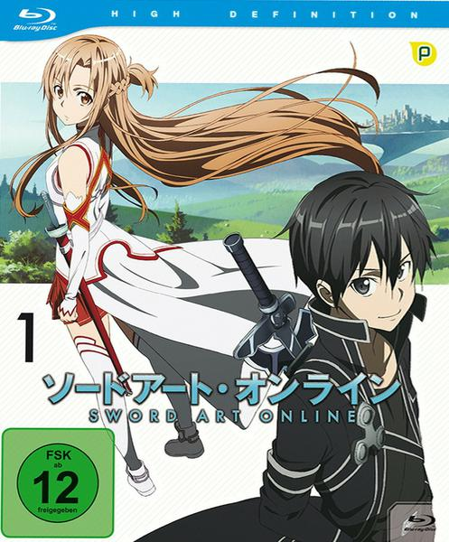 Sword.Art.Online.S01.DUAL.COMPLETE.BLURAY-AST4u