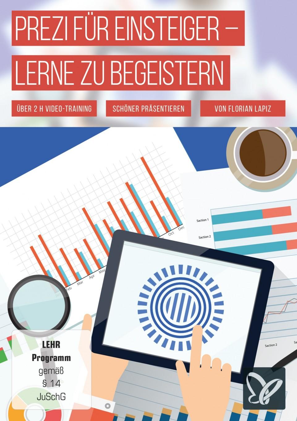 download PSD.Tutorials.Prezi.fuer.Einsteiger.German-BLZiSO