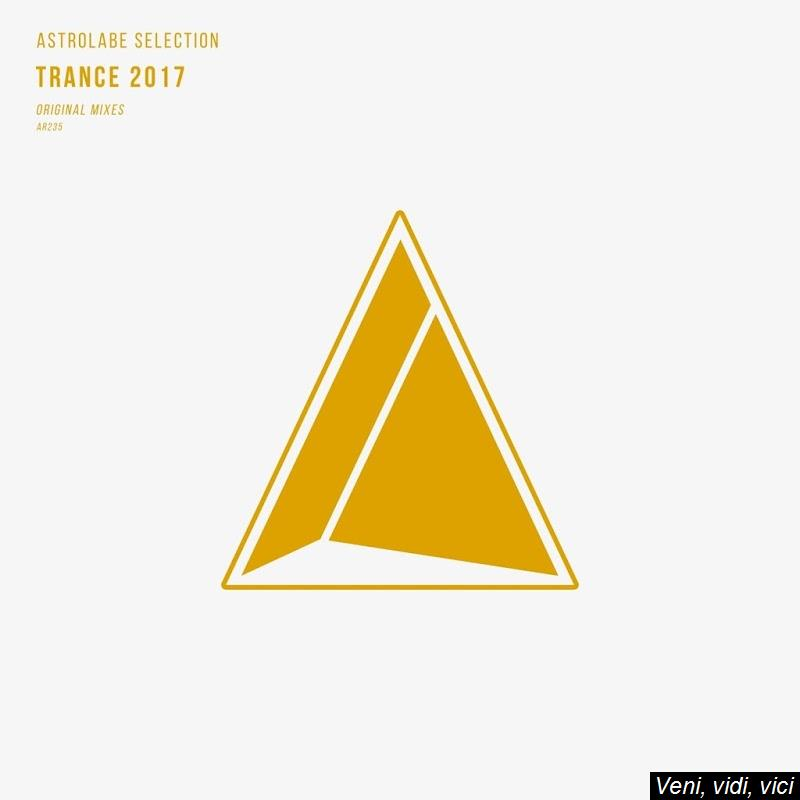 VA-Astrolabe_Selection_Trance_2017-(AR_235)-WEB-2017-BB8