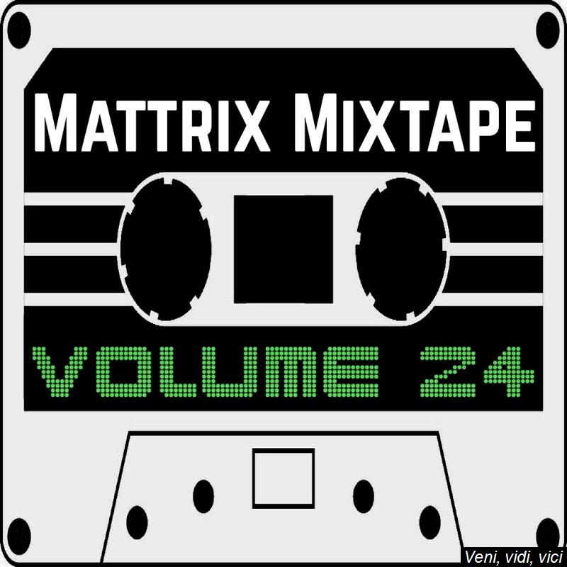 VA-Mattrix_Mixtape_Volume_24-WEB-2017-ENRAGED