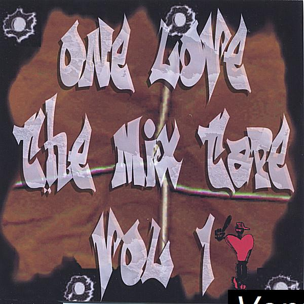 VA-One_Love_The_Mix_Tape_Vol_1-WEB-2005-ENRAGED