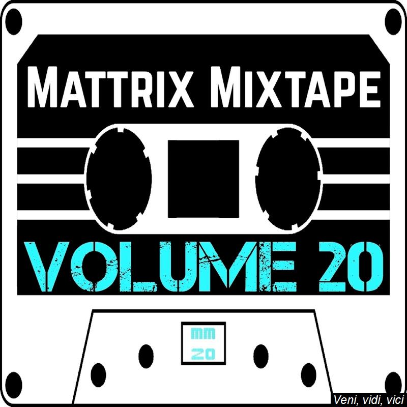 VA-Mattrix_Mixtape_Volume_20-WEB-2017-ENRAGED