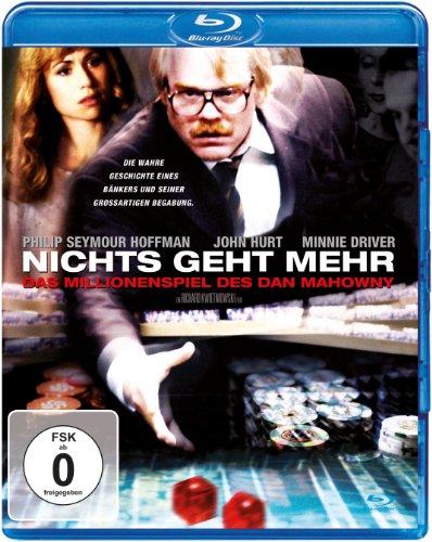 Nichts.geht.mehr.Das.Millionenspiel.des.Dan.Mahowny.2003.German.DL.1080p.BluRay.x264-CONTRiBUTiON