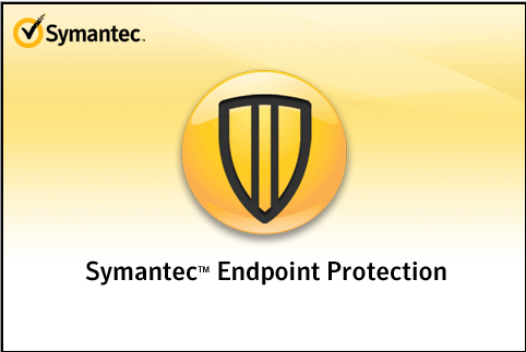 download Symantec.Endpoint.Protection.v14.0.2349.0100-RiTUEL