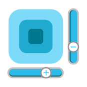 download Iconator.v2.2.MacOSX.Retail-CORE